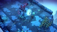 Download-Game- Masters-of-Anima