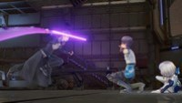 Download-game- Sword-Art-Online-Fatal-Bullet