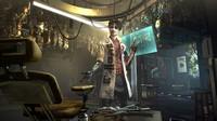 Deus-Ex-Mankind-Divided-screenshots