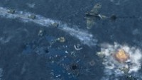 Download-Game-Sudden-Strike-4