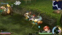 Download-Game-Ys-SEVEN