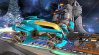 Rocket-League-Vulcan-screenshots