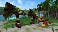 TY-the-Tasmanian-Tiger-screenshots