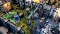 Download-Game-Strike-Team-Hydra