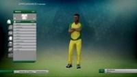 Don-Bradman-Cricket-17-screenshots
