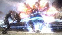 GOD-EATER-2-Rage-Burst-screenshots