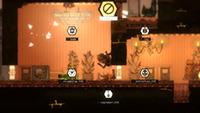 The Swindle screenshots 04 small دانلود بازی The Swindle برای PC
