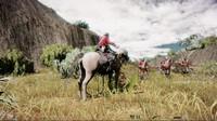Zulu-Response-screenshots