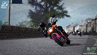RIDE screenshots 04 small دانلود بازی RIDE برای PC