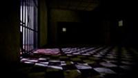 Feelings-Adrift-screenshots