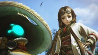 Toukiden-2-screenshots