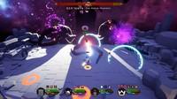 Screenshots-Game-Ragtag-Adventurers