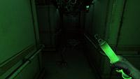 Monstrum screenshots 04 small دانلود بازی Monstrum برای PC