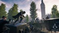 Assassins-Creed-Syndicate-Gold-Edition-screenshots