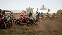 MXGP3-The-Official-Motocross-Videogame-screenshots