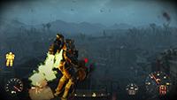 Fallout 4 screenshots 02 small دانلود بازی Fallout 4 برای PC