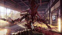 Shadow Warrior 2 screenshots 05 small دانلود بازی Shadow Warrior 2 برای PC