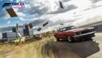 Forza Horizon 3 screenshots 06 small دانلود بازی Forza Horizon 3 برای PC