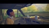 Virginia screenshots 03 small دانلود بازی Virginia برای PC
