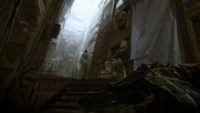Download-Game- Dishonored-Death-of-the-Outsider