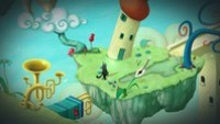 Download-game-figment