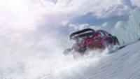 Download-Game-WRC-7-FIA-World-Rally-Championship