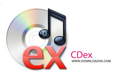 Download-Soft-software-CDex