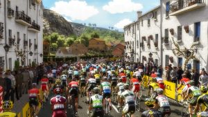 Screenshot-Shot-Game-Pro-Cycling-Manager-2018