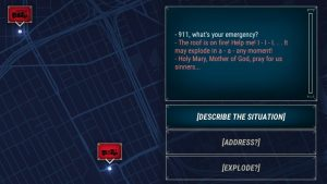 Screenshot-Shot-Game-911- Operator-Search-and-Rescue