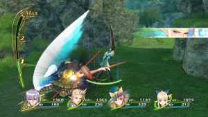 Screenshot-Shooting-Shining-Resonance-Refrain