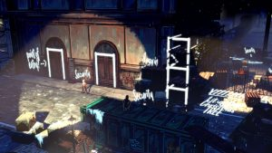 Screenshot-Shot-game-Thief-of-Thieves-Season-One