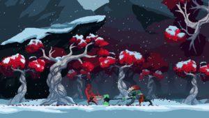 Screen Shot-Game-Deaths-Gambit
