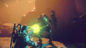 Screenshot-Shot-Immortal-Unchained