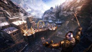 Screenshot-Shot-Game-Middle-earth-Shadow-of-War