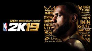 Screenshot-game-NBA-2K19