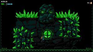 Screenshot-game-The-Messenger
