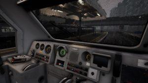 Screen Shot-Game-Train-Sim-World