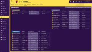 Screenshots-Game-Football-Manager-2019