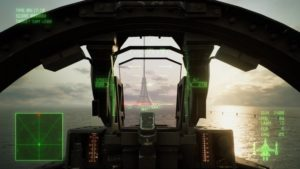 Screenshot-Shot-Game-Ace-Combat-7-Skies-Unknown