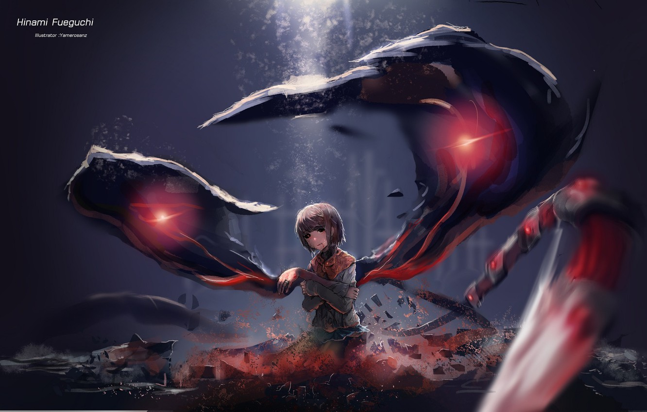 The concept of searching for the perfect wallpaper is as old as windows itself why settle for standard, static wallpapers when you can easily get an animated one instead. Wallpaper girl, Gul, Tokyo Ghoul, Tokyo ghoul images for ...