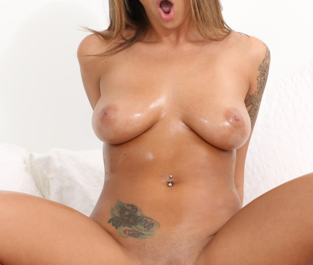 Layla London Nude Pictures Rating