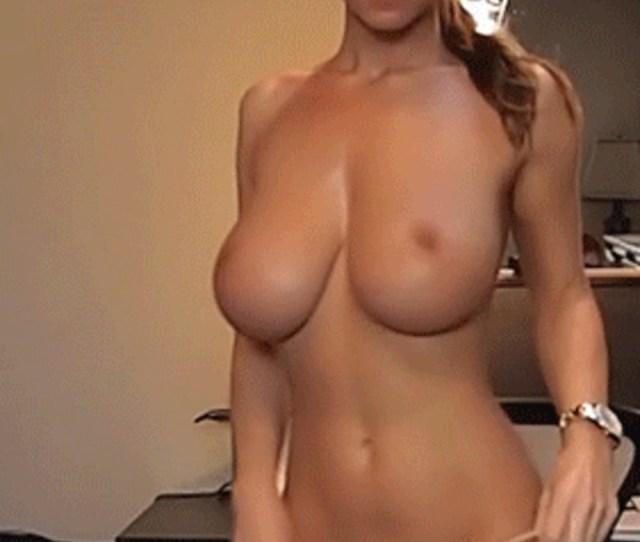 Katee Owen Breasts