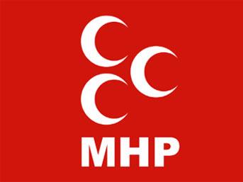 İşte MHP'nin milletvekili aday listesi