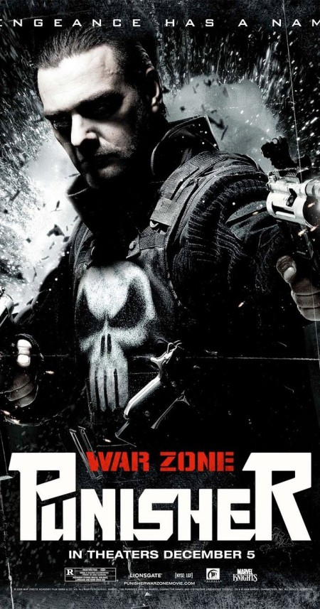 Punisher War Zone 2008 German 720p BluRay x264 iNTERNAL-KULTFiLME
