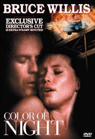 Color of Night 1994 720p BluRay x264-x0r