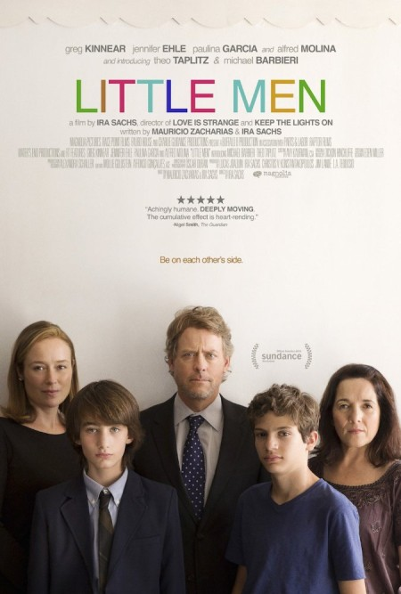 Little Men 2016 1080p BluRay REMUX AVC TrueHD 5 1-FGT