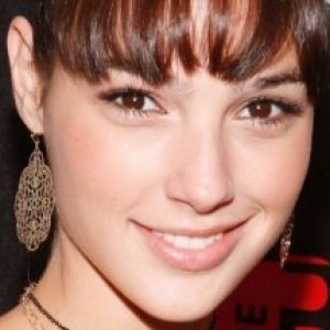 Adria Rae Sisters Heat Pictures to Pin on Pinterest ...