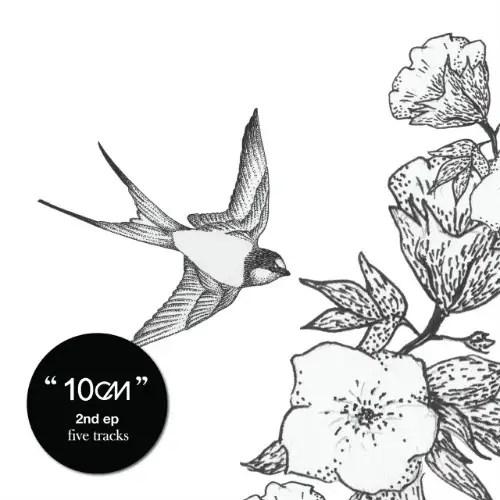 [Mini Album] 10cm - The 2nd EP