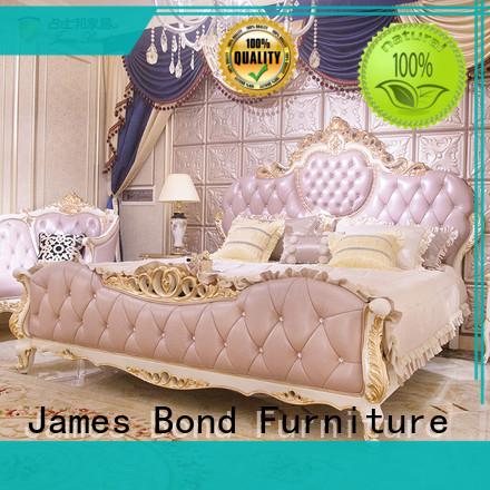 excellent luxury bedroom sets wholesale