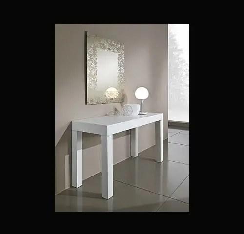 Espejos decofeelings for Ikea espejos grandes